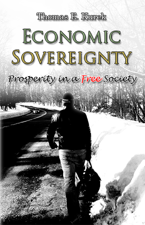 Economic-Sovereignty,-Alvarism-Book-1,-Front-Cover-w-No-Bleed-463px